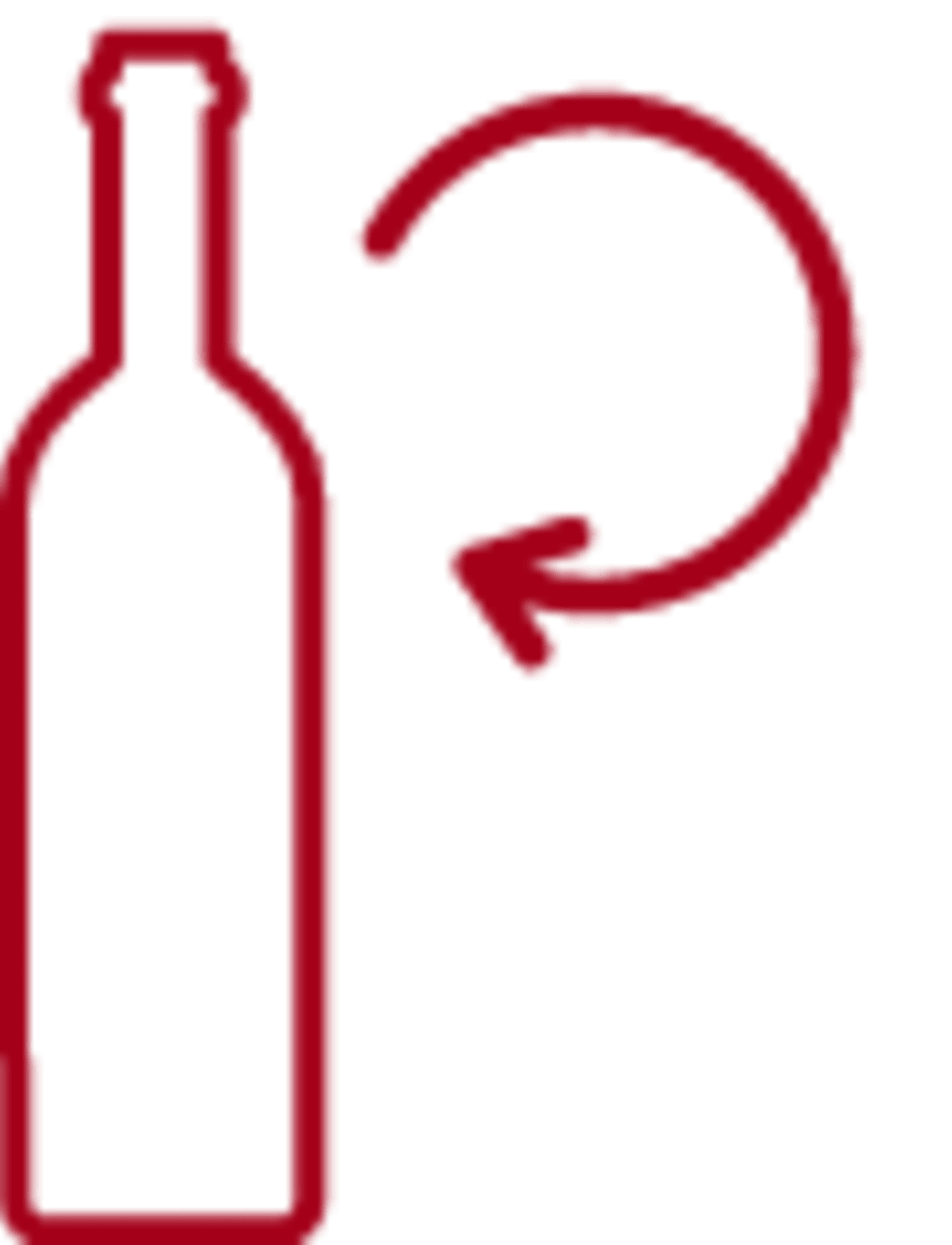 Weinabo Icon Image Red@2x