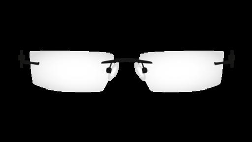 b8ad9a1ea074 Wie ich das perfekte Brillengestell für mich finde.