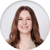 Selina Schmidt, person quote avatar