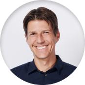 Renzo Schweri, person quote avatar