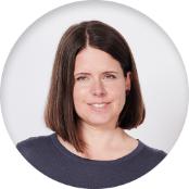 Karin Bissig, person quote avatar