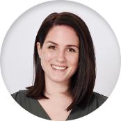 Julia Birnstiel, person quote avatar