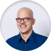 Jonas Zimmermann, person quote avatar