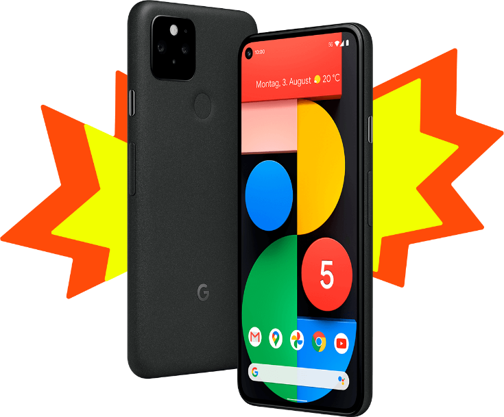 Google-pixel-5@3x