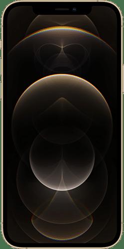 IPhone 12 Pro Gold PDP Image Position-1 En-US