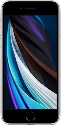 Apple Iphone Se (2020) Produkt