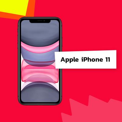 Iphone 11 Raten