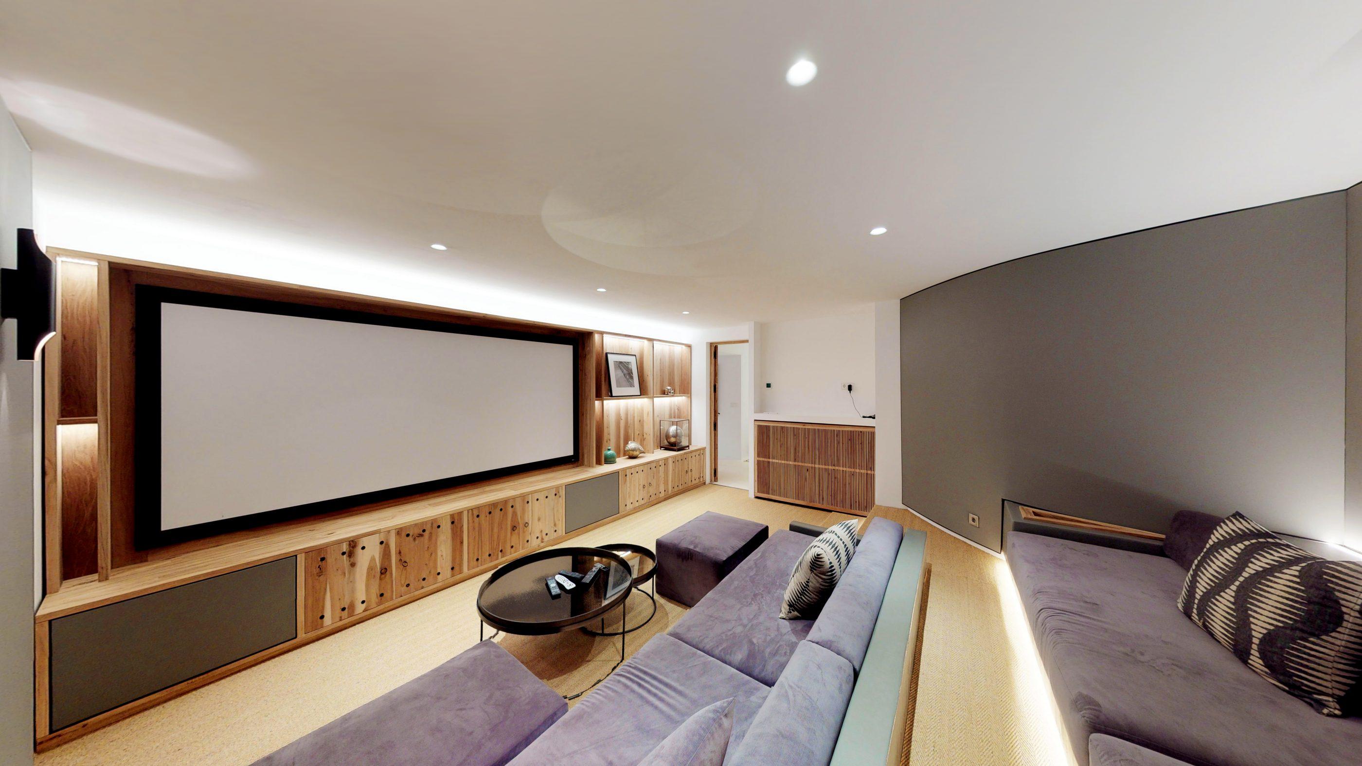 VILLA-SARINA-Home-Cinema_Retouched