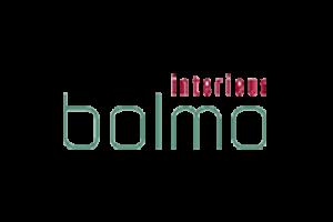 Bolmo Interieur Logo