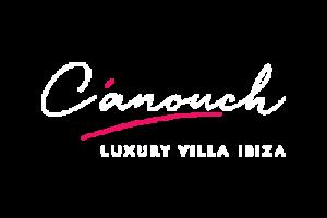 Canouch Logo