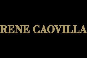 Caovilla Logo