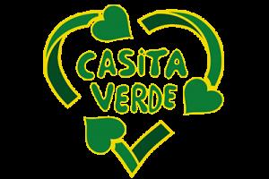 Casita Verde Logo