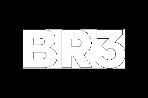 BR3 Logo