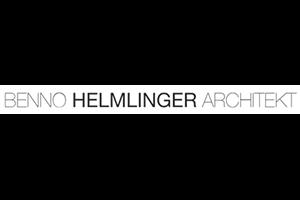 Helmlinger Logo