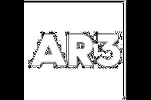 ar3 logo