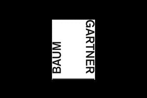baumgartnerpartner logo