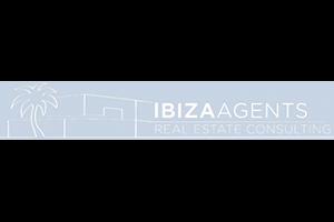 ibizaagents logo