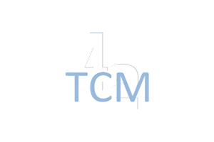 tcm42 logo