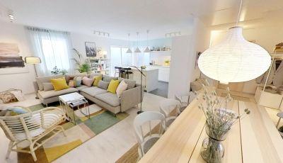 IKEA Katalog 2021 3D Model