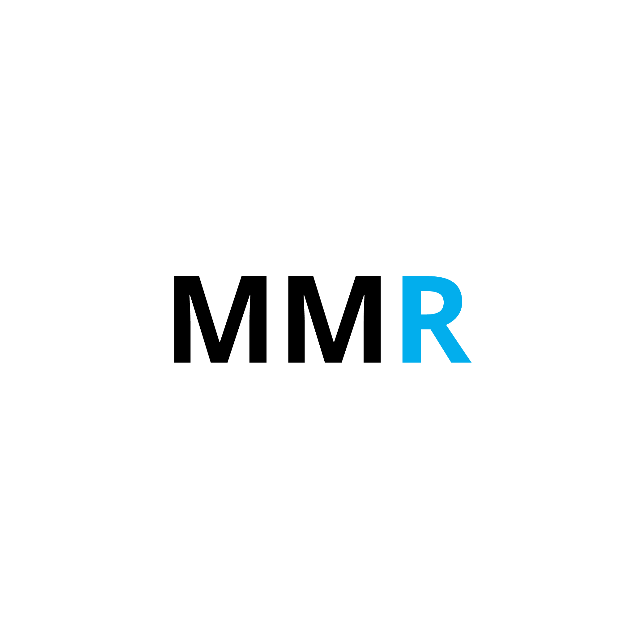 Resume Writing Services In Mumbai Delhi Bangalore Makemyresume