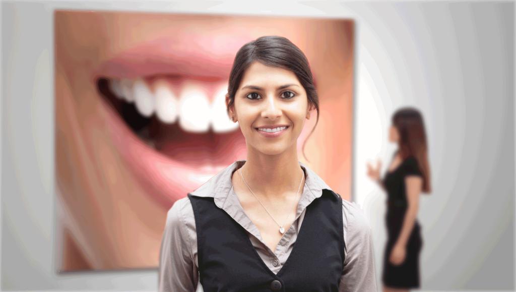 Dental Smile Gallery