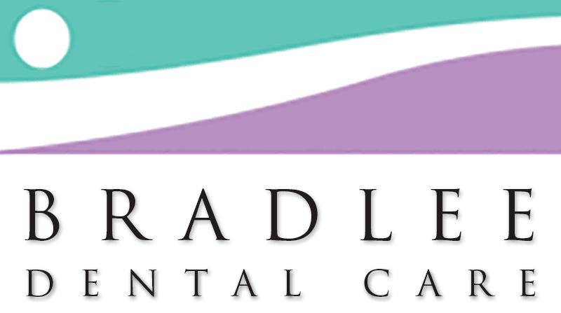 Bradlee Dental Care | Alexandria VA