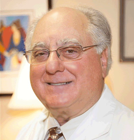 Jeffrey S. Ackerman, DDS