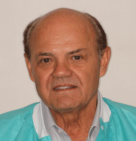 Paul V. Stasiewicz DDS