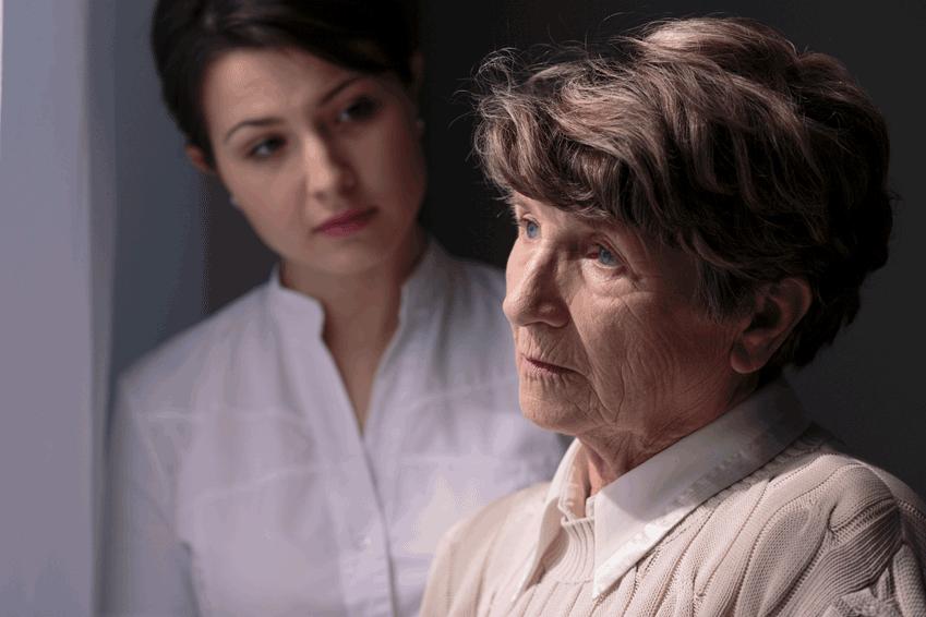 New Studies: Poor Sleep and Alzheimer's Disease Connected!
