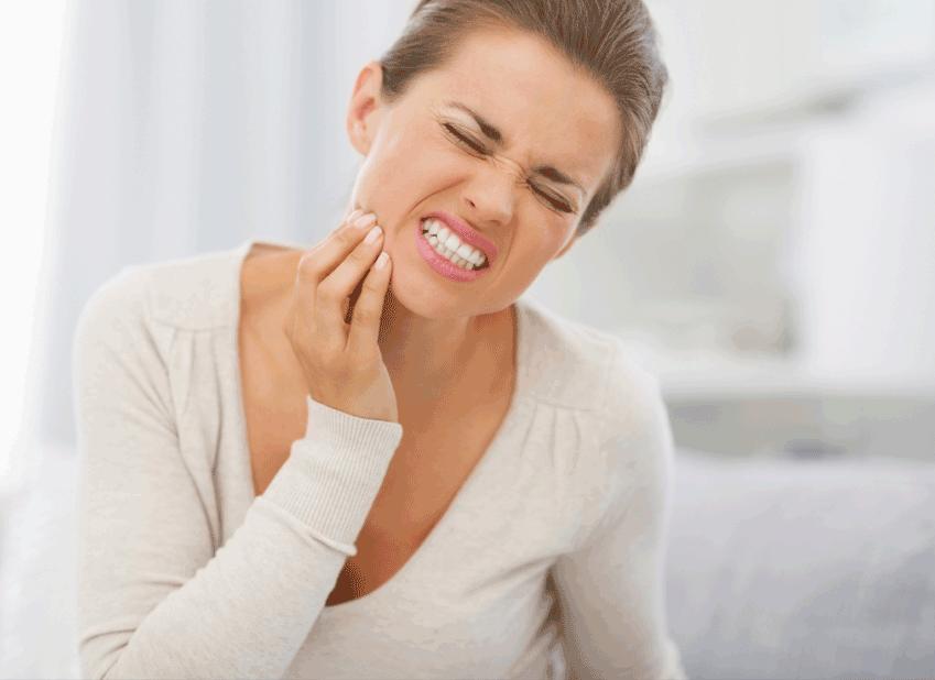 Dr. Babiec Recognized By Prestigious Dental Journal