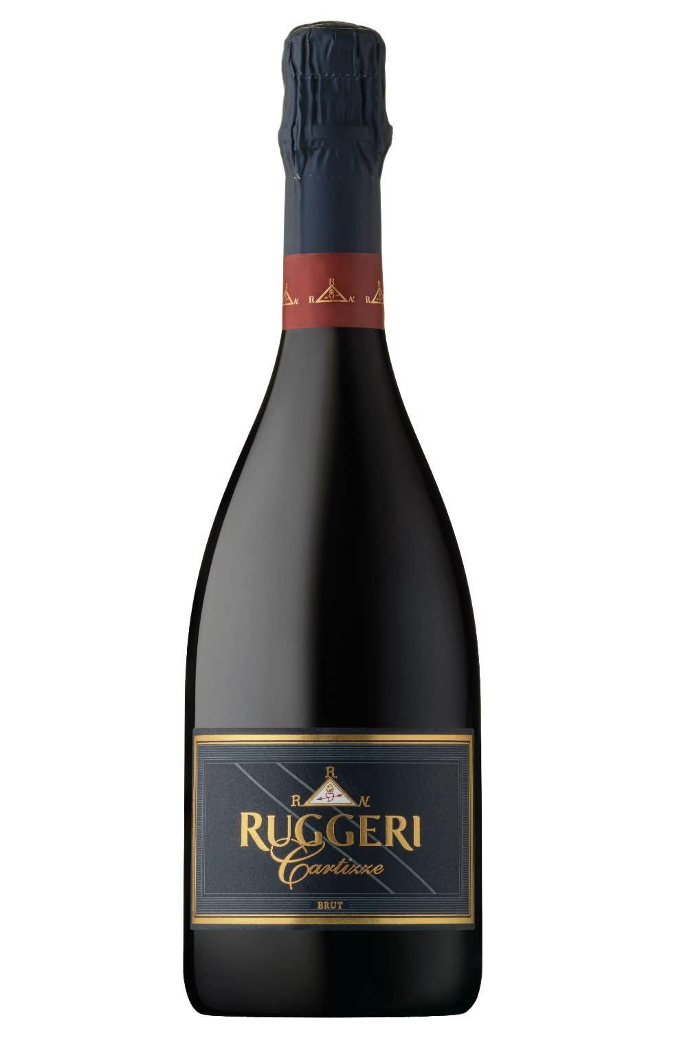Ruggeri Cartizze
