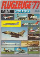 Flugzeuge 77