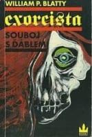 Exorcista – Souboj s ďáblem