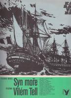 Syn moře / Vilém Tell
