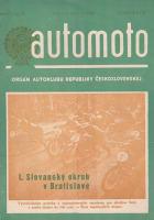 Automoto č. 7.-8.