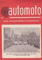 Automoto č.9