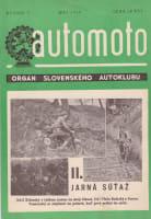 Automoto č.5