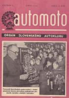 Automoto č.4