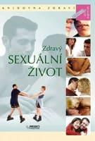 Sexuální život - Rodinná encyklopedie zdraví