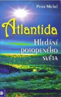 Atlantida: hledání potopeného světa