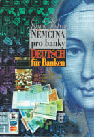 Němčina pro banky: Deutsch für Banken