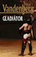 Gladiátor