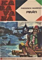 KARAVANA č. 24 - Piráti