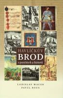 Havlíčkův Brod v pověstech a historii