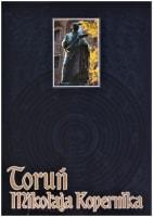 Toruń Mikołaja Kopernika