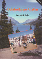 Od Mexika po Aljašku