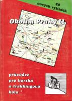 Okolím Prahy II.