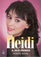 Heidi a její příběh