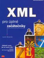 XML pro úplné začátečníky