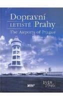 Dopravní letiště Prahy